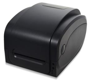 Delta 4300 Label Printer